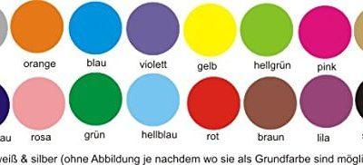 Anhnger-Knochen-frs-Halsband-personalisiert-zweiseitig-bedruckt-m-zB-Name-Telefonnummer-Adresse--Hundemarke-f-Hundehalsband-Katzenhalsband-Kette-DogTag-grau-orange-blau-lila-gelb-hellgrn-pink-beige-du-0-1