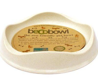 BecoThings-BBC-004-Katzenfutternapf-250-ml-natural-0