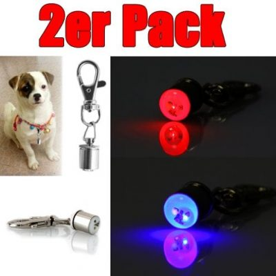 COM-FOUR-blinkender-LED-Anhnger-fr-Ihr-Haustier-Sicherheits-Licht-Lampe-Halsband-Katze-Hund-Gassi-2-Stck-0