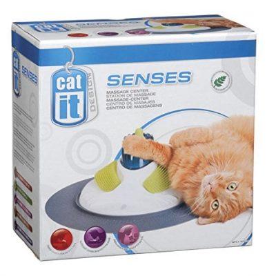 Catit-50720-Senses-Massage-Center-fr-Katzen-0