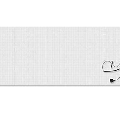 Esocor-ESS-Ableitsystem-fr-ein-Katzenbett-Elektrosmog-Erdstrahlen-abschirmen-entstren-Schtzen-Sie-den-Schlafplatz-Ihrer-Katze-vor-Technischen-Geopathogenen-Strahlen-Gre-XXL-110-cm-x-90cm-30-Tage-Rckga-0