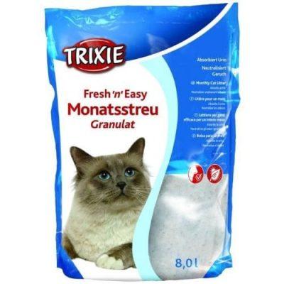 Fresh-n-Easy-Monatsstreu-Granulat-80-l-0